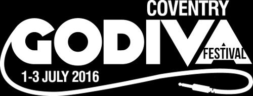 Godiva_Logo_2016